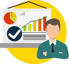 Sample sales coordinator resume