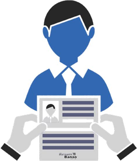 Resume 2017 Step-by-Step Guide
